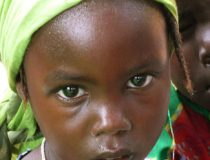 Darfur, cc Flickr hdptcar https://creativecommons.org/licenses/by/2.0/, modified,
