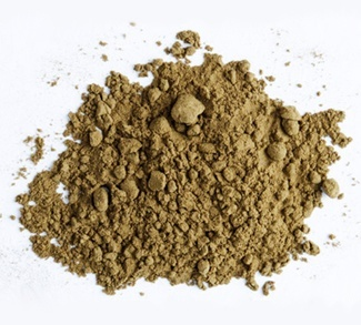 Heroin in Afghanistan