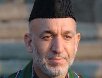 Karzai, cc Flickr OpenDemocracy, https://creativecommons.org/licenses/by-sa/2.0/, modified,
