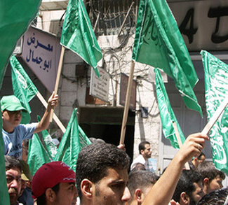 Israel Hamas, cc Flickr, OpenDemocracy, https://creativecommons.org/licenses/by-sa/2.0/