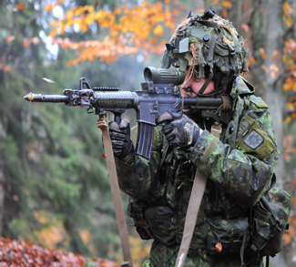 NATO, cc Flickr 7th Army Training Command, modified, https://creativecommons.org/licenses/by/2.0/
