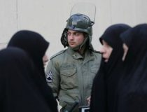MIDEAST-CONFLICT-GAZA-TURKEY-IRAN