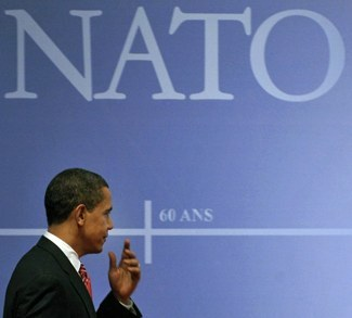 NATO-SUMMIT-DEFENCE