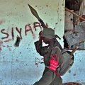 US Missile in hands of al-Qaeda