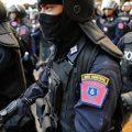 Thailand's problems go underground