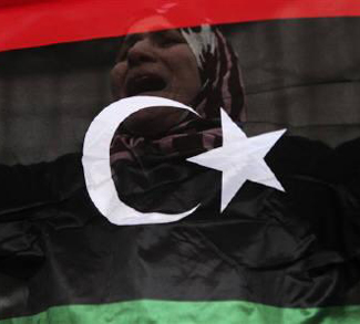 libya imperialism This article examines the recent dynamics of european imperialism in libya in the light of marx's theory of the global reserve army of labour it analyses the limited advance of western imperialism in libya in the decade before the 2011 uprisings, the interactions between local, regional and .