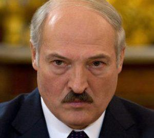 Belarus's president