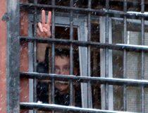 Belarus press freedoms