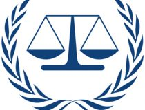 ICC Selectivity in Libyan prosecutions