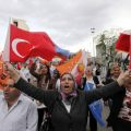 Implications of AKP Victory for Turkish Foreign Policy
