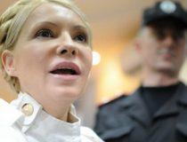 Timoshenko arrest and Ukraine-EU negotiations