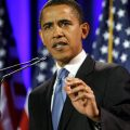 Soft power in Obama's foreign policy
