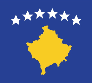 Kosovo and the EU.