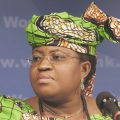 Nigeria's Finance Minister