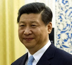 US-China Talks