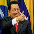 President of Venezuela