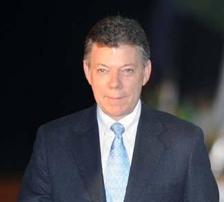 Juan Manuel Santos cc Fabio Rodrigues Pozzebom