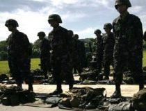 PhilippinesMindao cc OpenDemocracy
