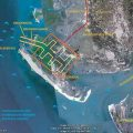Sinodia Port Plan cc Pacific Consultant International (PCI)