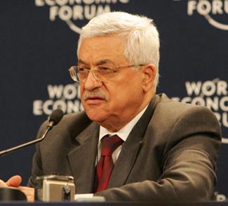 Mahmoud_Abbas,_Davos_2