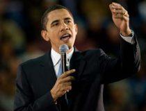 Obama Speech cc Mike Brice