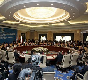 Shanghai_Cooperation_Organisation_Summit_Bishkek