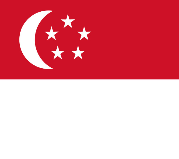 SingaporeFlag