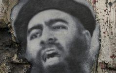 baghdadi cc thierry ehrmann