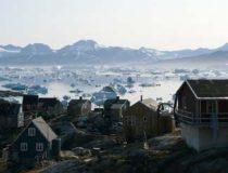 Greenland CC Flickr Kitty Terwolbeck