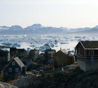 Greenland CC Flickr Kitty Terwolbeck