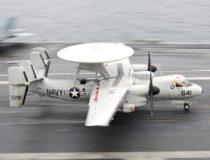 Us Navy cc Flickr US Navy