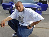 Deso Dogg by foto di matti cc wikicommons
