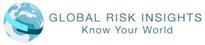 globalriskinsights_3