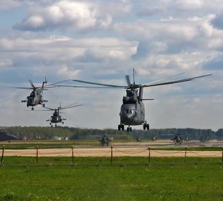 Mi-26, Mi-8, cc Dmitry Terekhov
