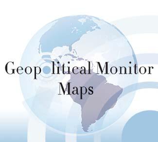 Geomon-Maps