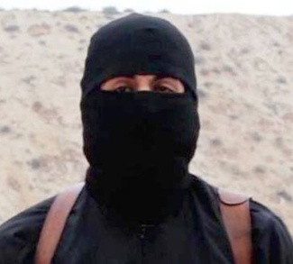 Jihadi-John-Nightmare-Video-Hostage-Islamic-State-Kobani-Battle-248769