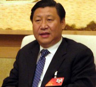 Xi-Jinping, cc VOA