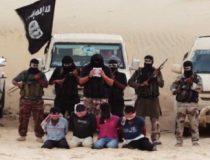 IslamicStateEgypt