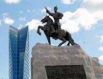 Mongolia, cc Flicrk martin_vmorris, https://creativecommons.org/licenses/by-sa/2.0/