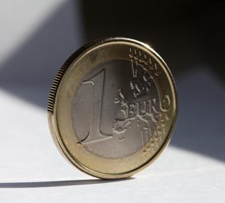 EuroCoin, cc Flickr Alf Melin