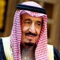 King Salman, cc wikicommons