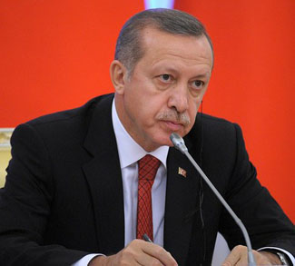 cc wikicommons, Turkish_PM_Recep_Tayyip_Erdogan