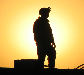 US Marine, cc Flickr DVIDSHUB,