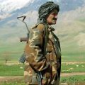 Kurdistan Peshmerga, cc Flickr jan Sefti, modified, https://creativecommons.org/licenses/by-sa/2.0/