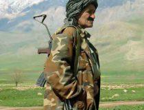 Kurdistan Peshmerga, cc Flickr jan Sefti, modified, https://creativecommons.org/licenses/by-sa/2.0/