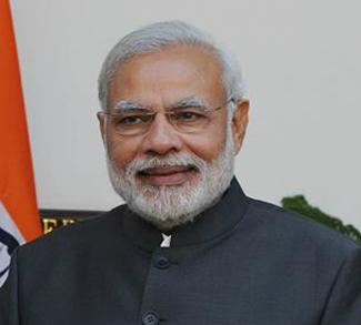 Modi, cc Narendra Modi