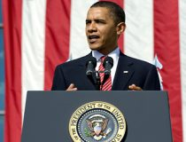 ObamaSpeech, cc Flickr The U.S. Army