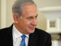 Prime_Minister_of_Israel_Benjamin_Netanyahu, cc wikicomomns Russia Presidential Press and Information Office.