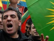 Turkish Protest, CC Flickr Opendemocracy