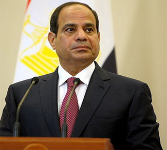 Abdel_Fattah_el-Sisi, cc Wikicommons Russian Presidential Press and Information Office